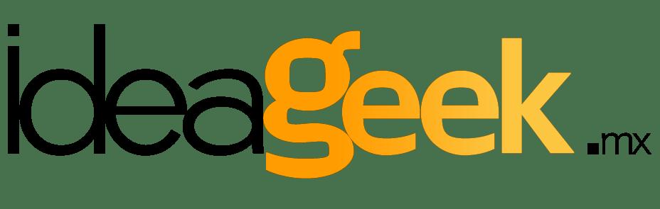 ideaGEEK MX